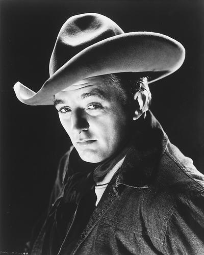 This is an image of 175128 Robert Mitchum Photograph & Poster