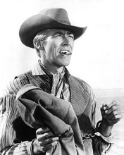 This is an image of 175356 James Coburn Photograph & Poster