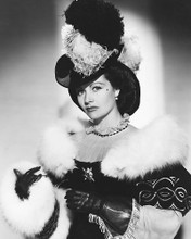 This is an image of 175467 Margaret Lockwood Photograph & Poster