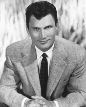 This is an image of 175542 Jack Palance Photograph & Poster