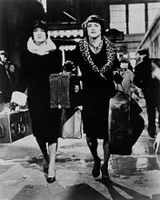 This is an image of 175575 Some Like It Hot Photograph & Poster