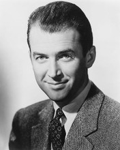 This is an image of 175582 James Stewart Photograph & Poster