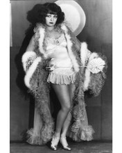 This is an image of 175665 Clara Bow Photograph & Poster