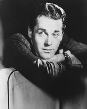 This is an image of 175712 Henry Fonda Photograph & Poster