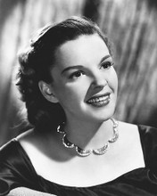This is an image of 175725 Judy Garland Photograph & Poster