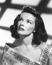 This is an image of 175736 Katharine Hepburn Photograph & Poster