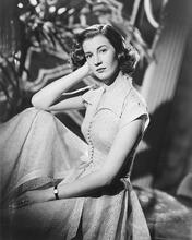 This is an image of 175759 Lois Maxwell Photograph & Poster