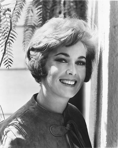 This is an image of 175763 Vera Miles Photograph & Poster