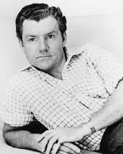 This is an image of 175776 Kenneth More Photograph & Poster