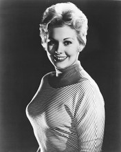 This is an image of 175786 Kim Novak Photograph & Poster