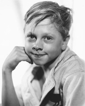 This is an image of 175815 Mickey Rooney Photograph & Poster