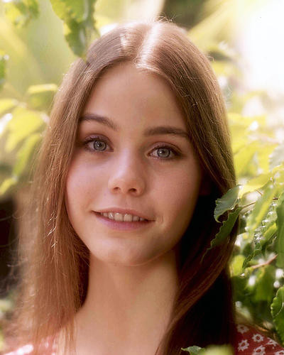 This is an image of 259949 Susan Dey Photograph & Poster