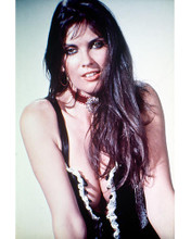 This is an image of 260150 Caroline Munro Photograph & Poster