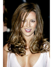 This is an image of 263618 Kate Beckinsale Photograph & Poster