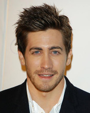 This is an image of 263650 Jake Gyllenhaal Photograph & Poster