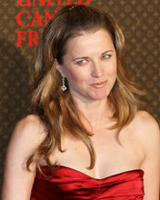 This is an image of 263667 Lucy Lawless Photograph & Poster