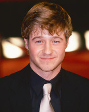 This is an image of 263793 Benjamin McKenzie Photograph & Poster