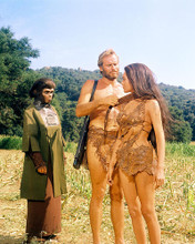 This is an image of 263818 Planet of the Apes Photograph & Poster