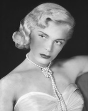 This is an image of 175934 Lizabeth Scott Photograph & Poster