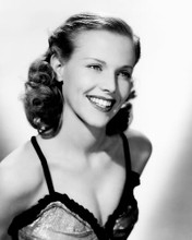 This is an image of 176172 Honor Blackman Photograph & Poster