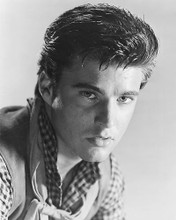 This is an image of 178975 Ricky Nelson Photograph & Poster