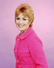 This is an image of 264043 Shirley Jones Photograph & Poster