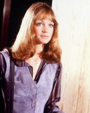 This is an image of 264067 Pamela Sue Martin Photograph & Poster