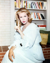 This is an image of 264076 Elizabeth Montgomery Photograph & Poster