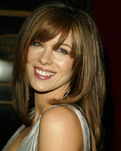 This is an image of 264305 Kate Beckinsale Photograph & Poster