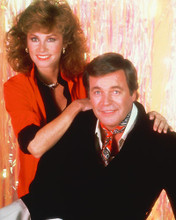 This is an image of 264579 Hart to Hart Photograph & Poster