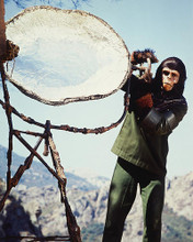 This is an image of 264651 Planet of the Apes Photograph & Poster