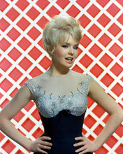 This is an image of 265527 Joey Heatherton Photograph & Poster