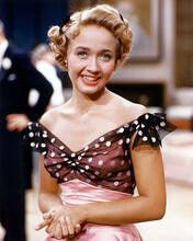 This is an image of 265642 Jane Powell Photograph & Poster
