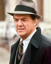 This is an image of 266082 Karl Malden Photograph & Poster