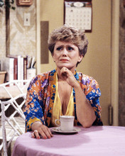 This is an image of 269099 The Golden Girls Photograph & Poster
