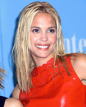 This is an image of 269985 Leslie Bibb Photograph & Poster
