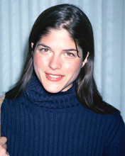 This is an image of 269986 Selma Blair Photograph & Poster