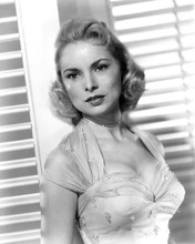This is an image of 186097 Janet Leigh Photograph & Poster