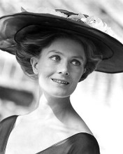 This is an image of 186117 Vanessa Redgrave Photograph & Poster