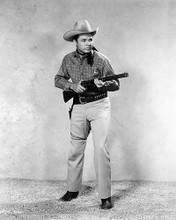 This is an image of 186376 Audie Murphy Photograph & Poster