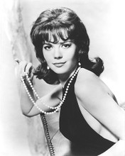 This is an image of 186420 Natalie Wood Photograph & Poster