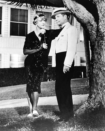 This is an image of 186546 Some Like It Hot Photograph & Poster
