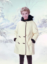 This is an image of 269741 Janet Leigh Photograph & Poster