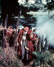 This is an image of 269894 Treasure Island Photograph & Poster