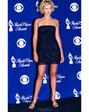 This is an image of 270100 Charlize Theron Photograph & Poster