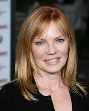 This is an image of 270646 Marg Helgenberger Photograph & Poster