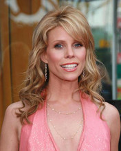 This is an image of 270647 Cheryl Hines Photograph & Poster