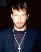 This is an image of 270754 Stephen Baldwin Photograph & Poster