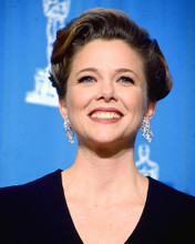 This is an image of 270792 Annette Benning Photograph & Poster