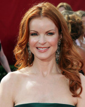 This is an image of 270891 Marcia Cross Photograph & Poster